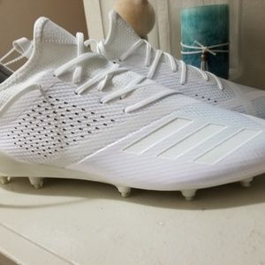 Adidas Adizero 5 Star 7.0 Low  Football Cleats